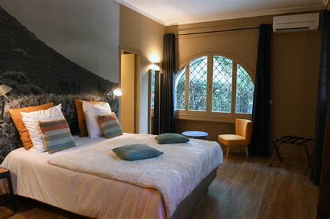 chambre hote sens le sens six chambres d 39 hotes chambre d 39 hôtes tourisme