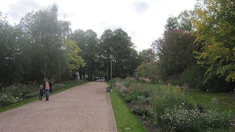 Botanischer Volkspark Pankow Cafe Mint by Botanischer Volkspark Pankow Ausflugsziele Auf Visity De