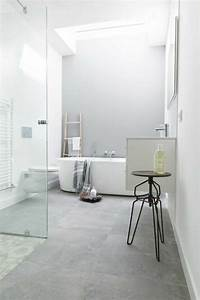 carrelage pas cher salle de bain maison design bahbecom With carrelage salle de bain design pas cher