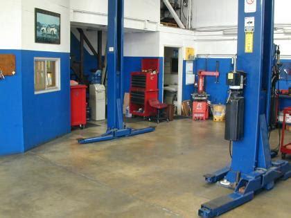 auto repair shop business opportunity  sale irvine ca