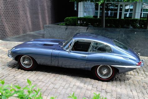 pictures used jaguar 1962 jaguar xke stock 62jagxkecpe for new york