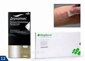 Одна таблетка от простатита
