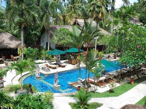 Puri Mas Boutique Resort & Spa, Lombok And Gili Islands