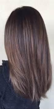 HD wallpapers cute hairstyles for medium length hair 2016