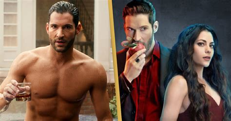 Netflix has announced that lucifer season 5 part 2 premieres on friday, may 28. Lucifer Season 5 Part 2 Won't Be Released This Year - UNILAD