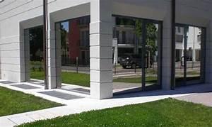 Pellicole adesive per vetri