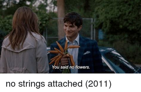 No Strings Attached Memes - 25 best memes about no strings attached no strings attached memes