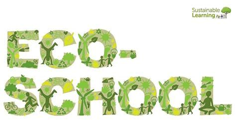 Image result for eco schools education image