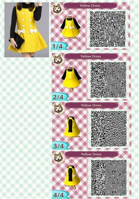 images  acnl clothes  pinterest