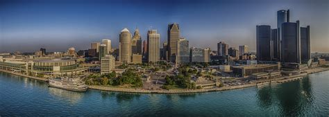 detroit metro convention visitors bureau detroit metro convention visitors bureau plan your