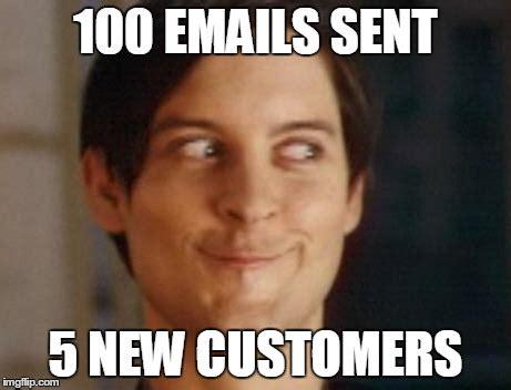 Meme Advertising - digital marketing memes image memes at relatably com