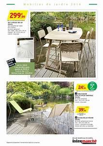 Leroy Merlin Commande En Ligne : leroy merlin mobilier de jardin wasuk ~ Dailycaller-alerts.com Idées de Décoration