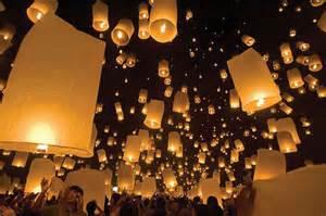 Les Chinoises Volantes by 10 Lanternes Volantes Science Nature Le Dindon