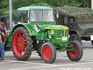 Traktor Anhänger Gebraucht 3t : deutz image 700 ~ Jslefanu.com Haus und Dekorationen