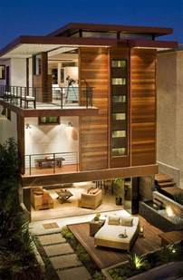 best interiors for home build artistic wooden house design with simple and modern ideas olpos design