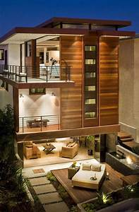 Best House Design Best 25 Modern House Design Ideas On ...