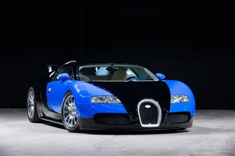 Read bugatti veyron review and check the mileage, shades, interior images, specs, key features, pros and cons. 2005 Bugatti Veyron in Sydney, Australia for sale (10314203)