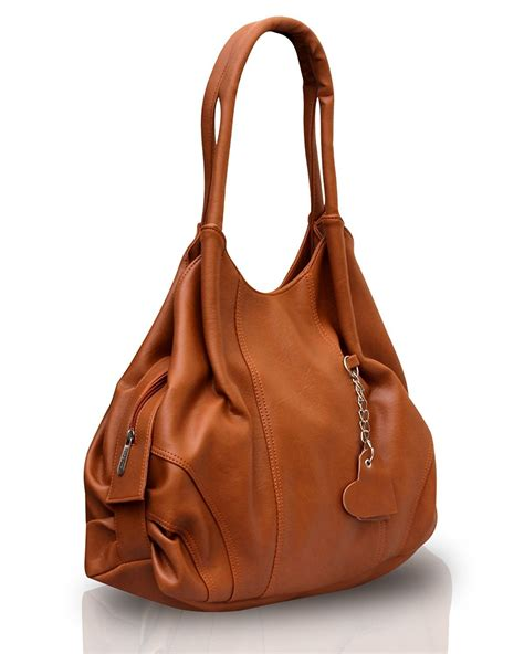 Shoulder Handbags For Women Handbag Ideas