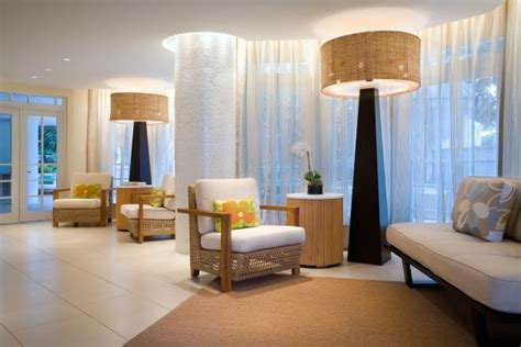 Tall Floor Lamps For Living Room