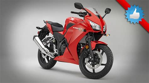 Blending sporting excitement with a degree of long distance comfort & versatility, here's our pick of the best sports tourers. 2015 Honda CBR300R Sport Bike: Single-Cylinder Motorcycle ...