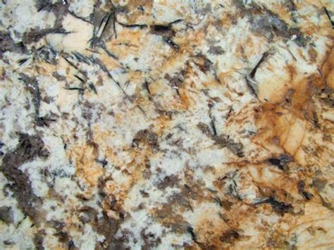 mario marble granite types  granite