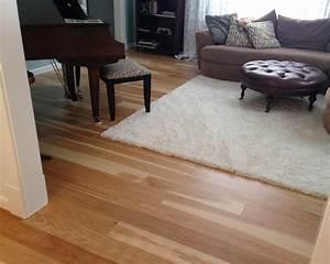 glue down wood floors concrete wood flooring With downs hardwood flooring