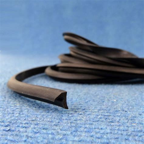 how to seal a kitchen sink smev sink rubber seal 2m length caravan sink parts 8898