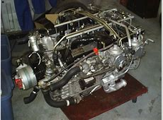 V12 engine Tractor & Construction Plant Wiki The