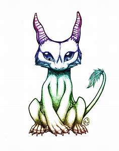 Baby Dragon Images - ClipArt Best