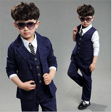 boys fashion boys clothes