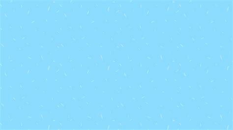 light blue aesthetic wallpapers top  light blue