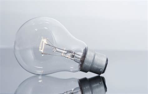 free stock photo 10743 still of light bulb with