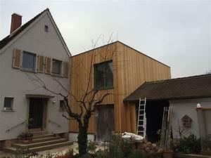 Anbau Haus Holz : aktuelles zimmerei keller ~ Sanjose-hotels-ca.com Haus und Dekorationen