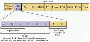 ipt-update.com - Reference Documents