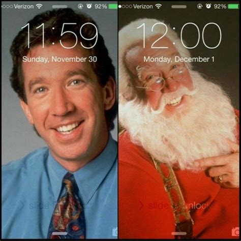 December Meme - 16 festive memes of you in november vs you in december collegehumor post
