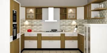 modular kitchen ideas modular kitchen designs in delhi india