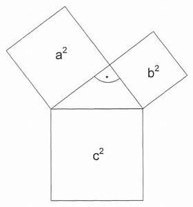 Satz Des Pythagoras Kathete Berechnen : pythagoras ~ Themetempest.com Abrechnung