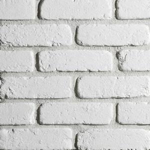 Brique De Parement Blanche : plaquette de parement loft castorama ~ Dailycaller-alerts.com Idées de Décoration