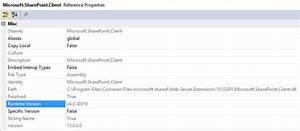 document library sharepoint 2013 csom where is folder With document library csom