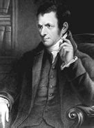 bbc history sir humphry davy