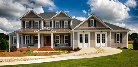 schumacher homes stoneridge floor plan home of the week stoneridge a plan by schumacher homes