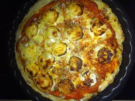 p 226 te 224 pizza recette de p 226 te 224 pizza marmiton