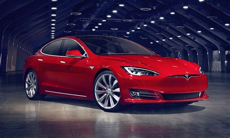 Models Prices by Lower Price Tesla Model S Launched Zap Map
