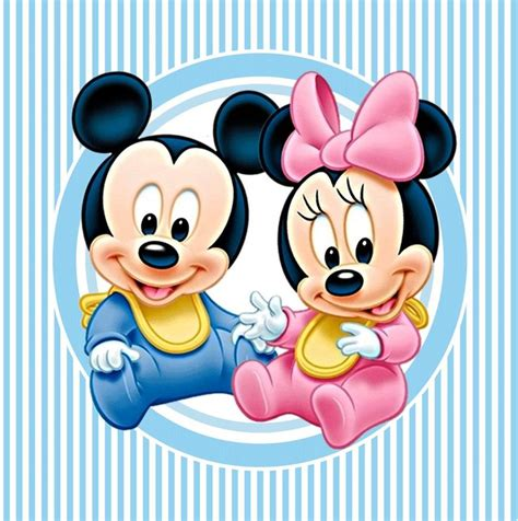 images about mickey mouse and minnie mouse bedding kit imprimible minnie bebe mickey bebe candy bar deco 1000   ff88693a1cce9ef92ed3f927b576ca4b baby mickey mouse mickey mouse and friends