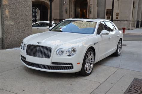 Ideas To Get A Luxury Car Hire In East London  Spm Cars