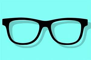 Cool New Reading Glasses Line: Look Optic