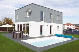 Cube Haus Bauen : icon 3 ~ Sanjose-hotels-ca.com Haus und Dekorationen
