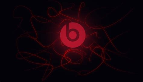beats by dr dre hd wallpapers free headphones