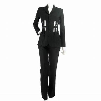 1stdibs Suits Designer