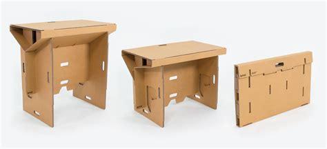 bureau pliable ikea les bureaux assis debout ikea